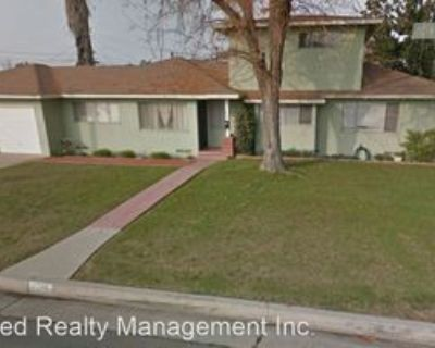 2706 Temple Ln, Bakersfield, CA 93304 1 Bedroom House