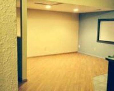 Craigslist - Rentals Classifieds in Clarkston, Washington ...