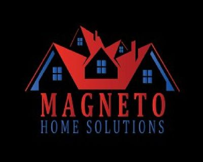 Magneto Home Solutions