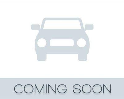 2014 Chevrolet Silverado 1500 Crew Cab for sale