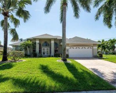4701 Sands Blvd, Cape Coral, FL 33914 4 Bedroom House
