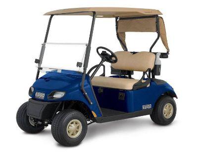 2018 E-Z-GO Freedom TXT (PTV) Electric Golf carts Pikeville, KY