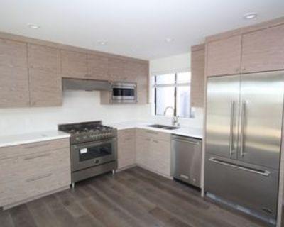 832 28th Avenue #B, San Francisco, CA 94121 3 Bedroom Apartment