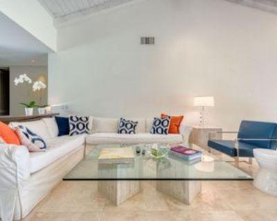77765 Cherokee Rd, Indian Wells, CA 92210 3 Bedroom Condo