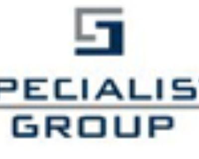 ASSISTANT INTERNATIONAL MARKET MANAGER