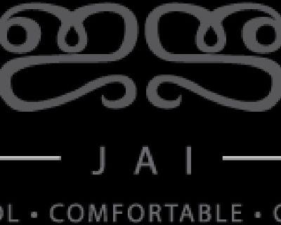 Jai Tunics : Online Womens Clothing,Tunics | Kaftans - San Diego