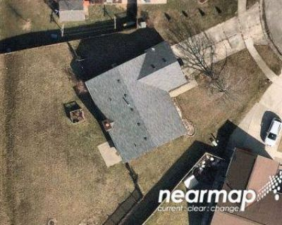 3 Bed 2 Bath Foreclosure Property in Bargersville, IN 46106 - Westview Pl