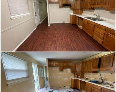 Interior/Exterior Painting, Pressure Washing, & Handyman Services