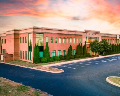 East End Office Building For Sale