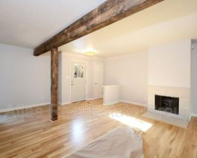 4483 Driftwood Pl, Boulder, CO 80301 4 Bedroom House