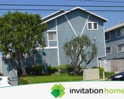 15106 Nordhoff St #19, Los Angeles, CA 91343 2 Bedroom House