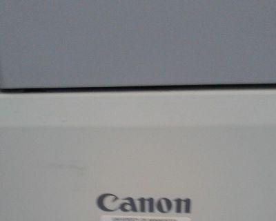 Canon IR 3570 Color Copier For sale