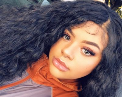 Arianna S is looking for a New Roommate in Dallas with a budget of $600.00