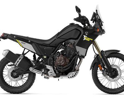 2021 Yamaha T n r 700 Dual Purpose Norfolk, NE