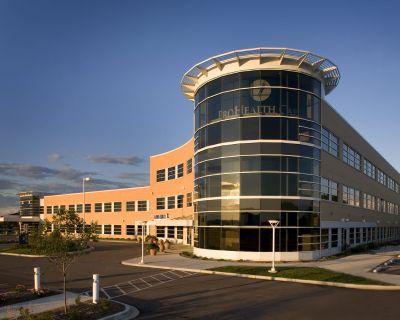 Oconomowoc Physician Center