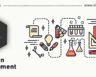 Web Design Services| Design Thumbprint