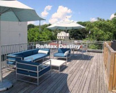 100 Summer St, Arlington, MA 02474 2 Bedroom Apartment