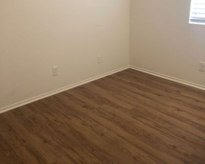One story house 2 bedroom for rent