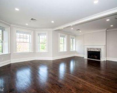 Alton Pl, Brookline, MA 02446 4 Bedroom Apartment