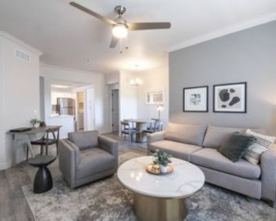 2155 South 55th Street.27797 #3103, Tempe, AZ 85282 2 Bedroom Apartment