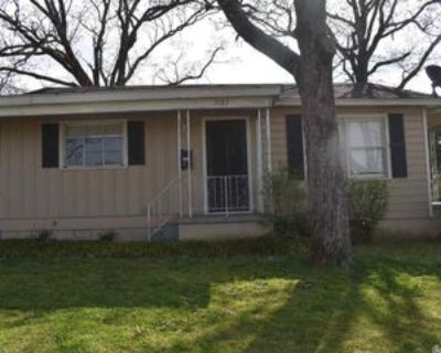 N Mississippi St, Little Rock, AR 72207 2 Bedroom House