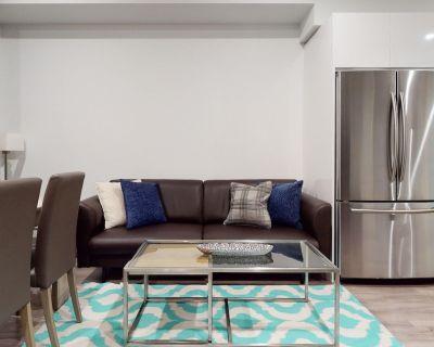 Modern 2BD/2BA Apartment Minutes to Americana - Downtown Glendale