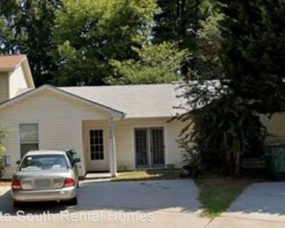 5646 Waterford Ct, Lake City, GA 30260 2 Bedroom House