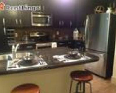 Studio apartment 1459 East Lassen Ave.