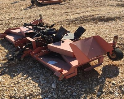 MAHINDRA Attachments Other Attachment