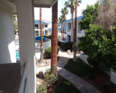 1800 Clubhouse Dr #H74, Bullhead City, AZ 86442 1 Bedroom Condo