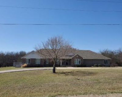 2 Bed 3.5 Bath Preforeclosure Property in Rose Hill, KS 67133 - SW Thistle Rd