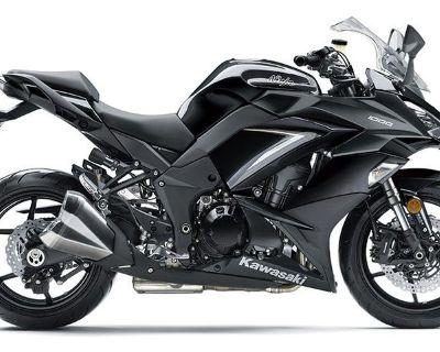 2019 Kawasaki Ninja 1000 ABS Sport Bessemer, AL