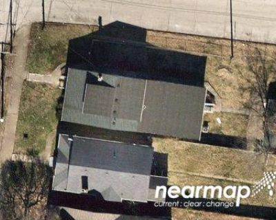Foreclosure Property in Louisville, KY 40211 - Cecil Ave