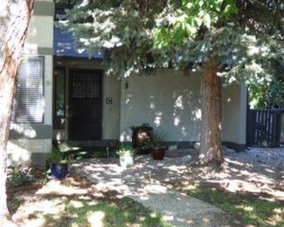 10692 W Florida Ave #C, Lakewood, CO 80232 3 Bedroom Condo