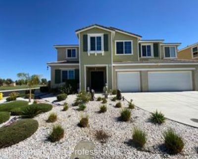 30184 Goldenrain Dr, Menifee, CA 92584 4 Bedroom House
