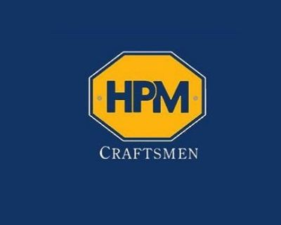 HPM Craftsmen