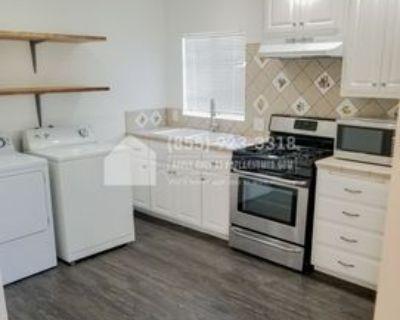 766 Temple Ave, Long Beach, CA 90804 3 Bedroom House