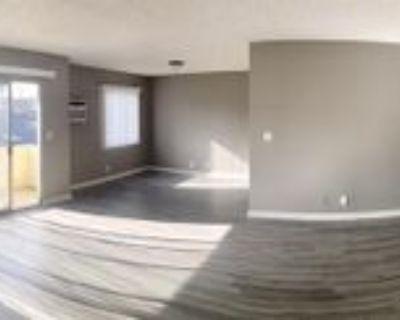 235 235 South Rampart Boulevard - 205, Los Angeles, CA 90057 2 Bedroom Condo