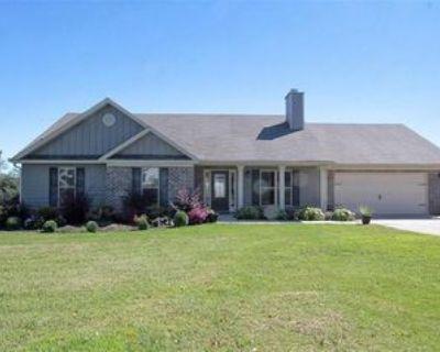 1079 Highway 211 Ne, Winder, GA 30680 4 Bedroom Apartment