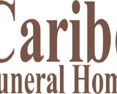 Cremation Service Marine Park