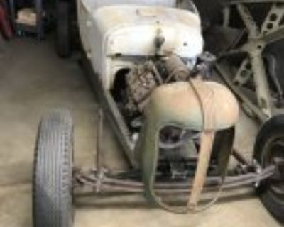 1927 Ford roadster reduced $5500