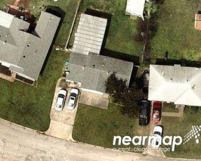 2 Bed 1.0 Bath Preforeclosure Property in Oklahoma City, OK 73115 - SE 27th St