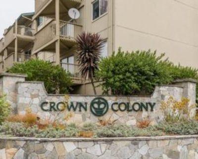 Mandarin Dr, Daly City, CA 94015 2 Bedroom Apartment