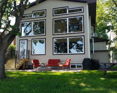 June 11-16th Available! - Green Lake