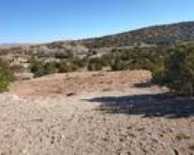 Placitas Real Estate Land for Sale. $44,900 - Harold E Young of [url removed]