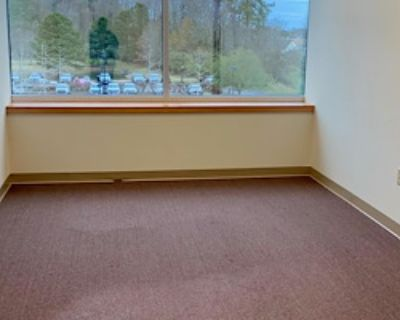 Private Office for 1 at OFFICE SPACE