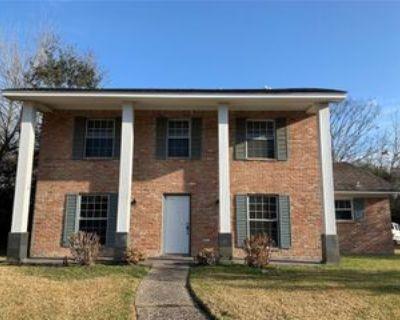 14402 Piping Rock Ln, Houston, TX 77077 4 Bedroom Apartment