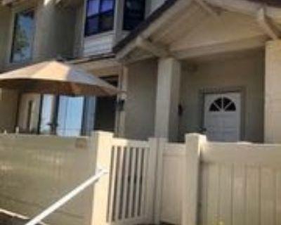 2595 Plaza Del Amo #414, Torrance, CA 90503 2 Bedroom House