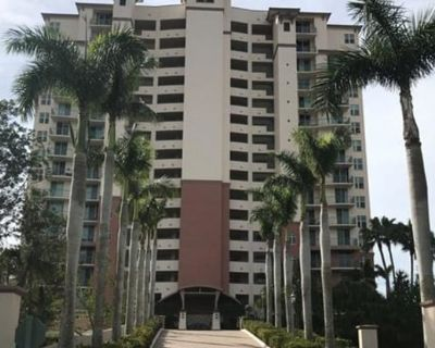 425 Cove Tower DR