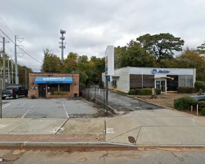 Office/Retail Buildings For Sale
